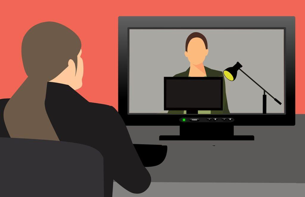 Best Online Teaching Job