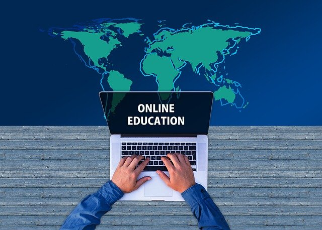 Solve Math Problems Online And Earn Money